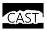 Cast Inmobiliaria