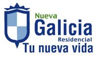 nueva-galicia