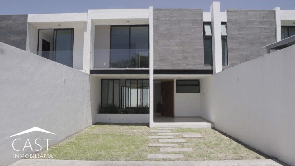 Casa nueva Tala Jalisco